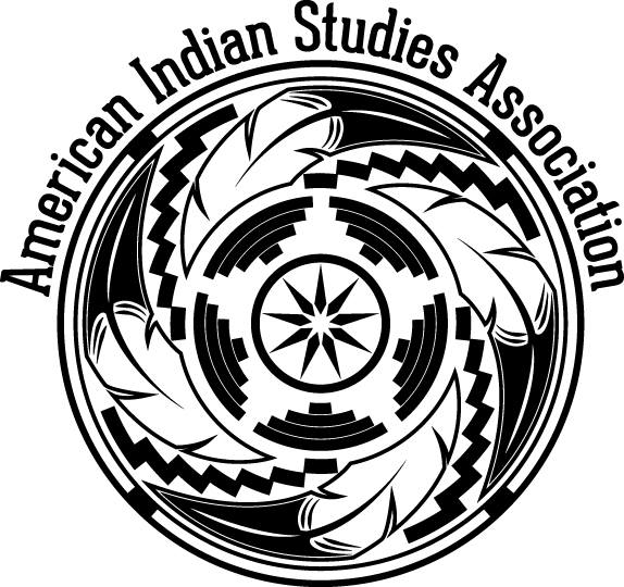 20th Annual American Indian Studies Association